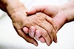 1'6 ME para contratar trabajadores mayores de 55 años en la ayuda a domicilio