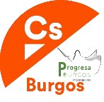 Progresa Burgos se ofrece sin condiciones a Ciudadanos