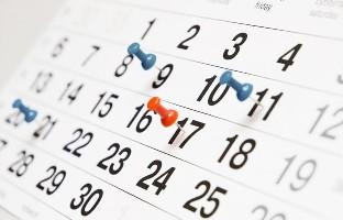 Agenda cultural 18 de julio