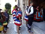 El Festival Internacional de Folclore celebra el éxito de audiencia