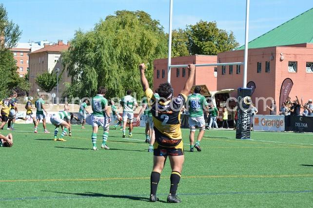 rugby-aparejadores