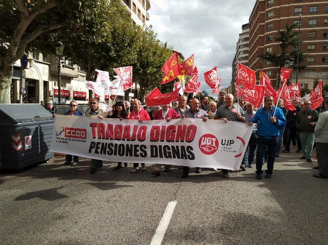 pensionistas-burgos