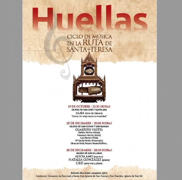 huellas-cartel