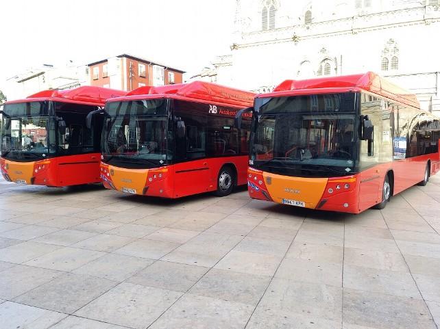 autobuses-urbanos-nuevos