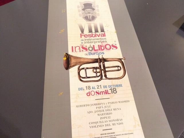 insolitos-instrumentos