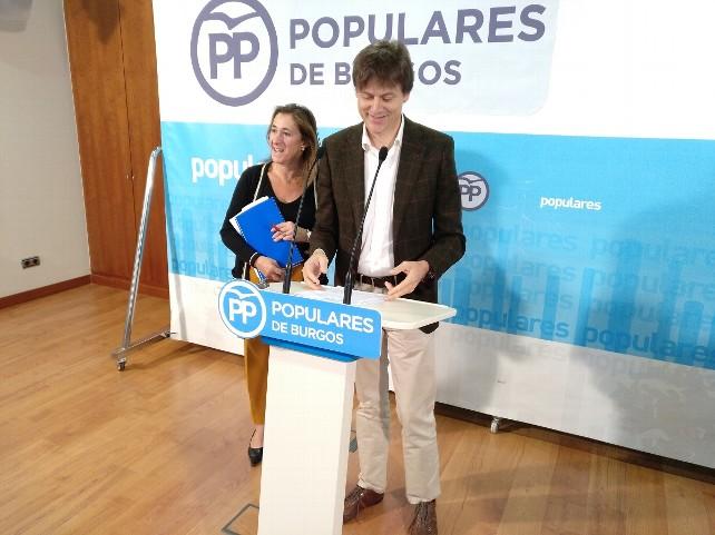 pp-presupuestos-contreras-arturo