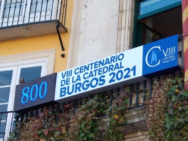 marcador-centenario