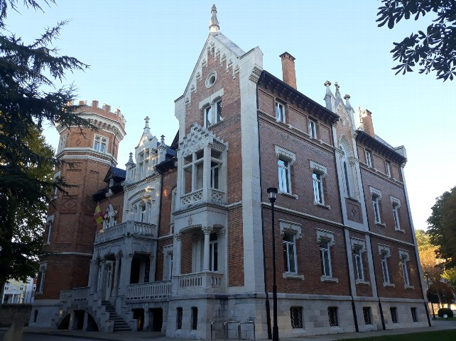 palacio-isla-edificio