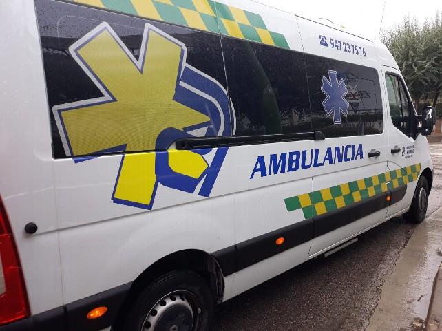 ambulancia-rodrigo