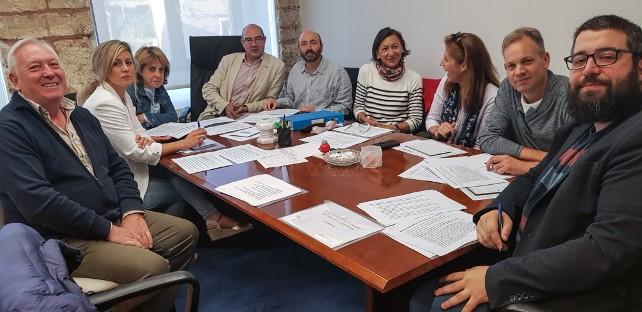 proyecto-europeo-universidad-ubu-Euroddip-e