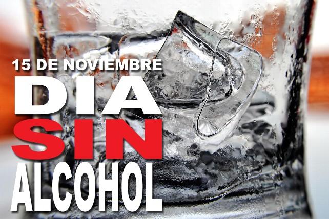 dia-sin-alcohol