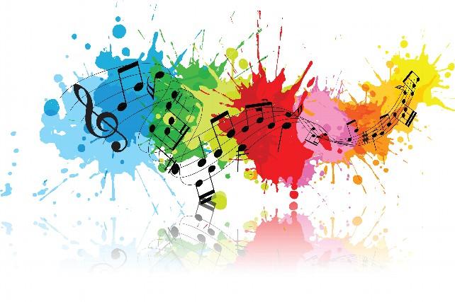 imagen-notas-musica