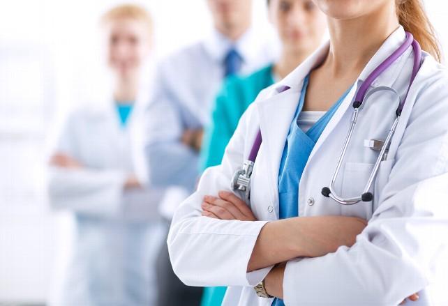 sanidad-salud-medico