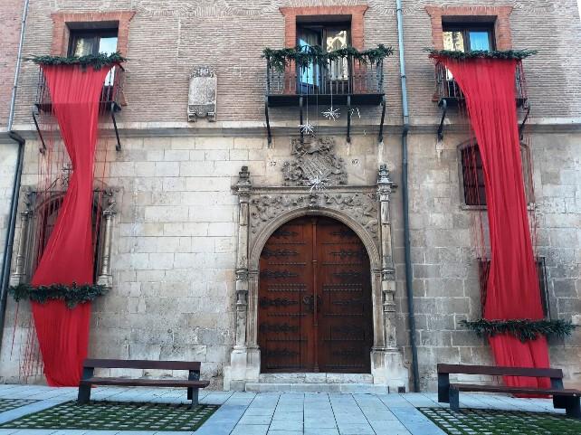 palacio-castilfale-flores-fachada