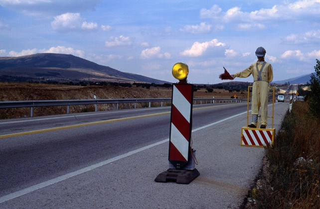 obras-carretera