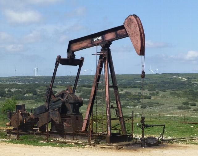 petroleo-la-lora-yacimiento