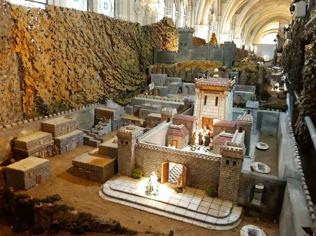 belen-catedral