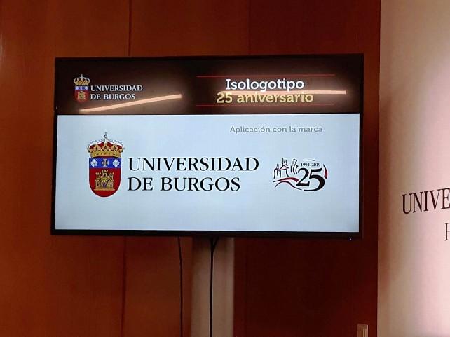 logo-25-aniversario-ubu-universidad