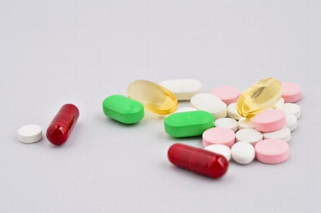 adicciones-pastillas