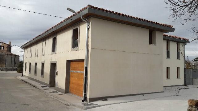 ibeas-centro-parroquial