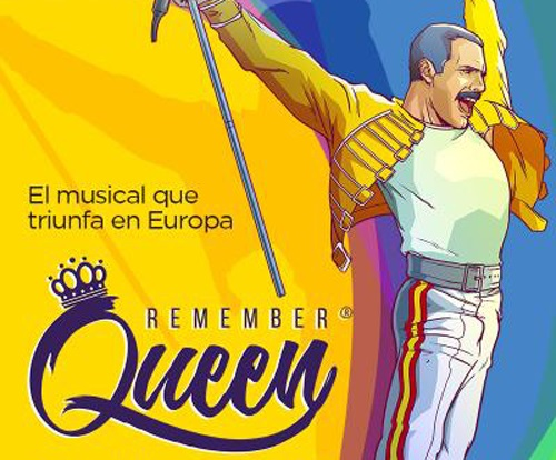 remember-queen