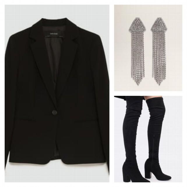 moda-outfits-3-conjuntos-low-cost