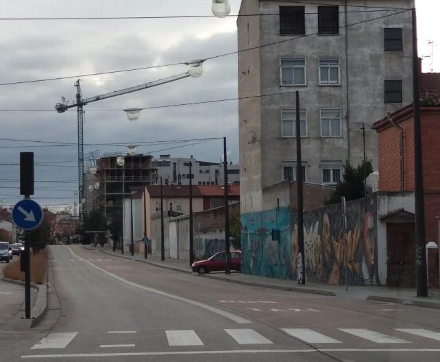 bulevard-carril