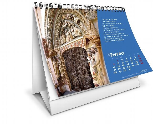 calendario-catedral