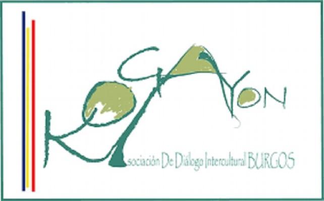 asociacion-kogayon