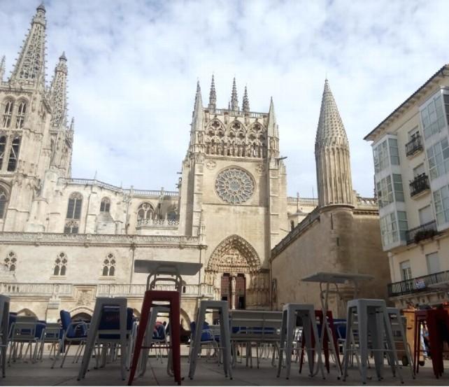 terraza-catedral-980