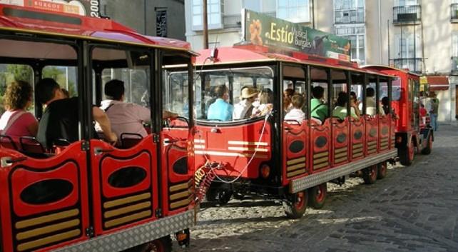 tren-turismo-turistico-burgos