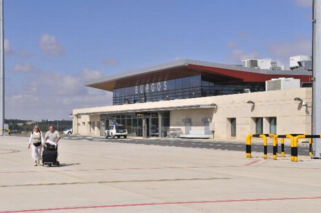 aeropuerto-burgos