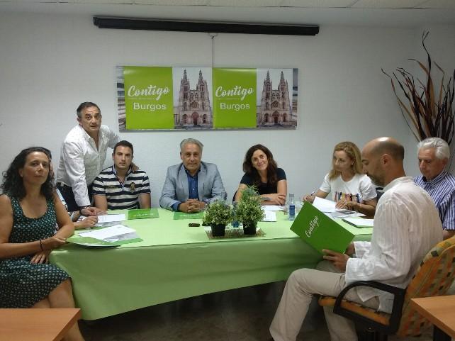 CONTIGO-DEMOCRACIA-1