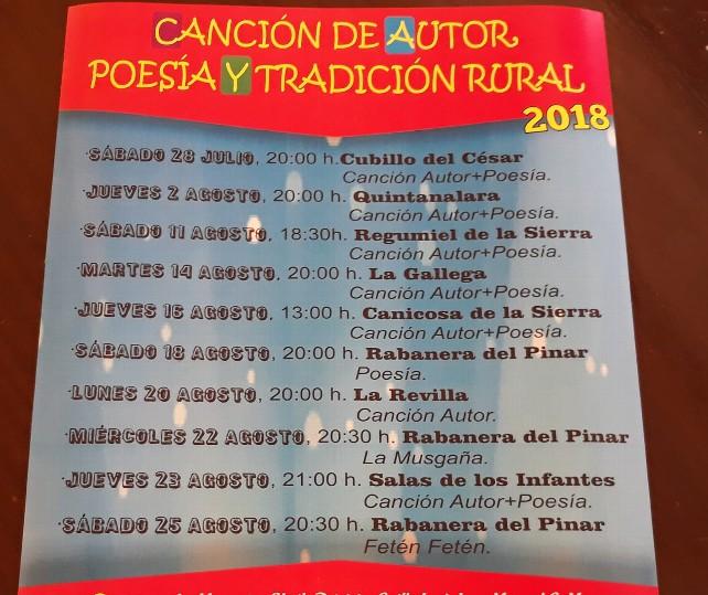 cartel-autor-poesia-tradicion-rural