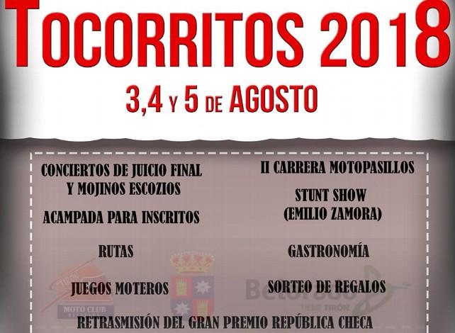 tocorritos-2018