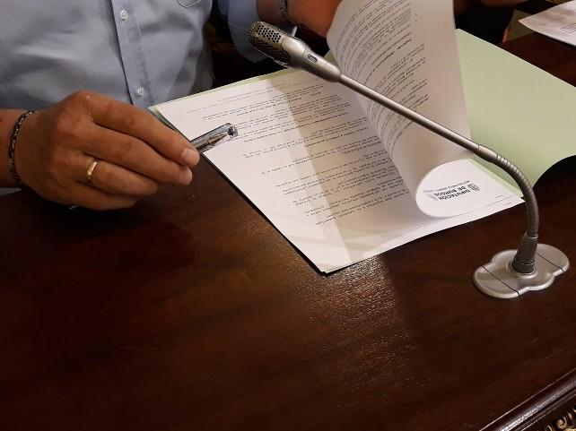 firma-deporte-diputacion-convenio