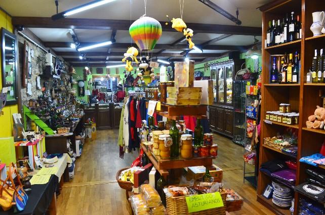 local-tienda-comercio-artesania