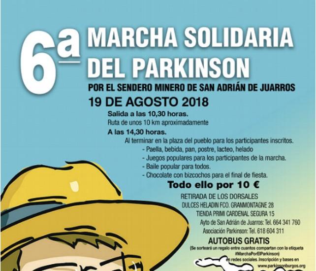 marcha-solidaria