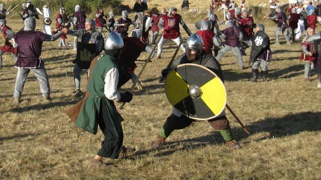 batalla-atapuerca