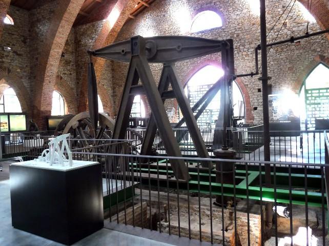 museo-siderurgia