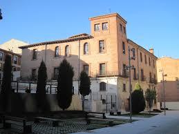 palacio-castilfale