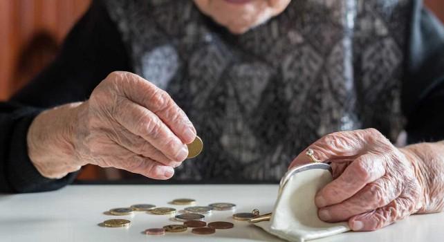 pension-viudedad