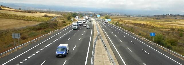 ap1-burgos-autopista