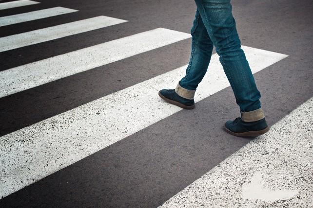 paso-de-peatones-cebra