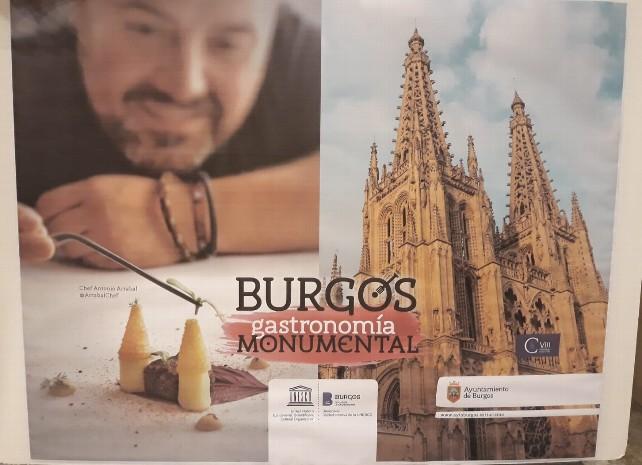 gastronomia-monumental-burgos-turismo