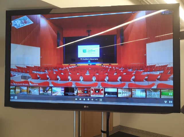 visita-virtual-forum-360