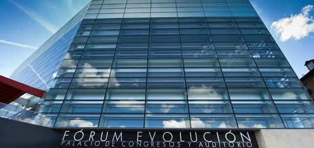 FORUM-evolución-burgos