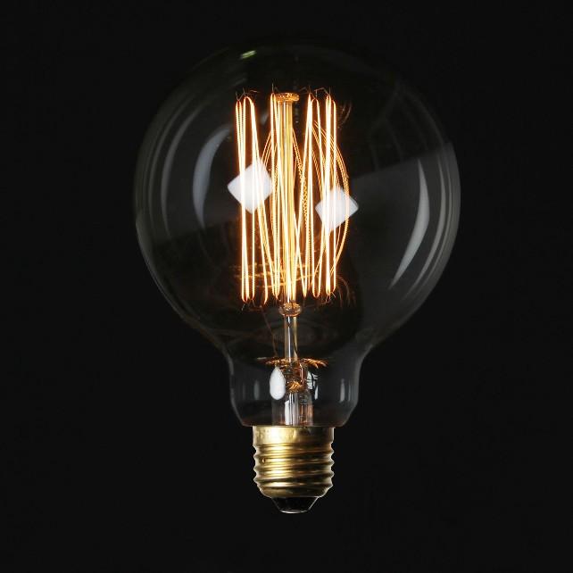 bombilla-luz