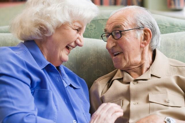 pareja-ancianos