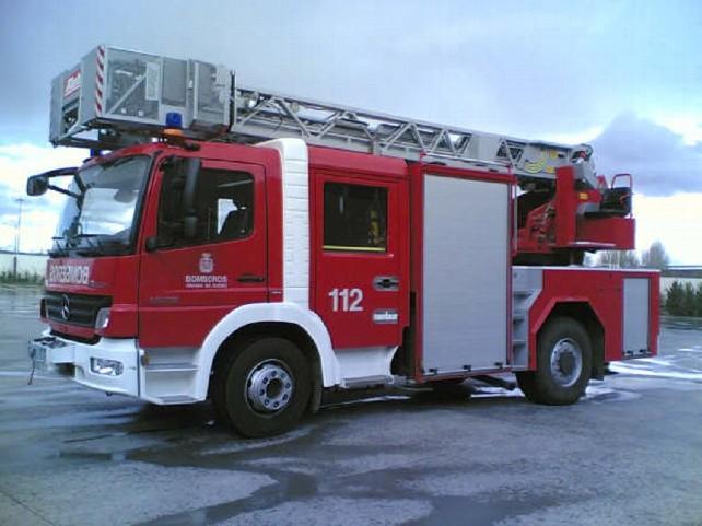 bomberos-aranda